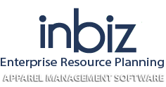 InBiz | Apparel Management Software